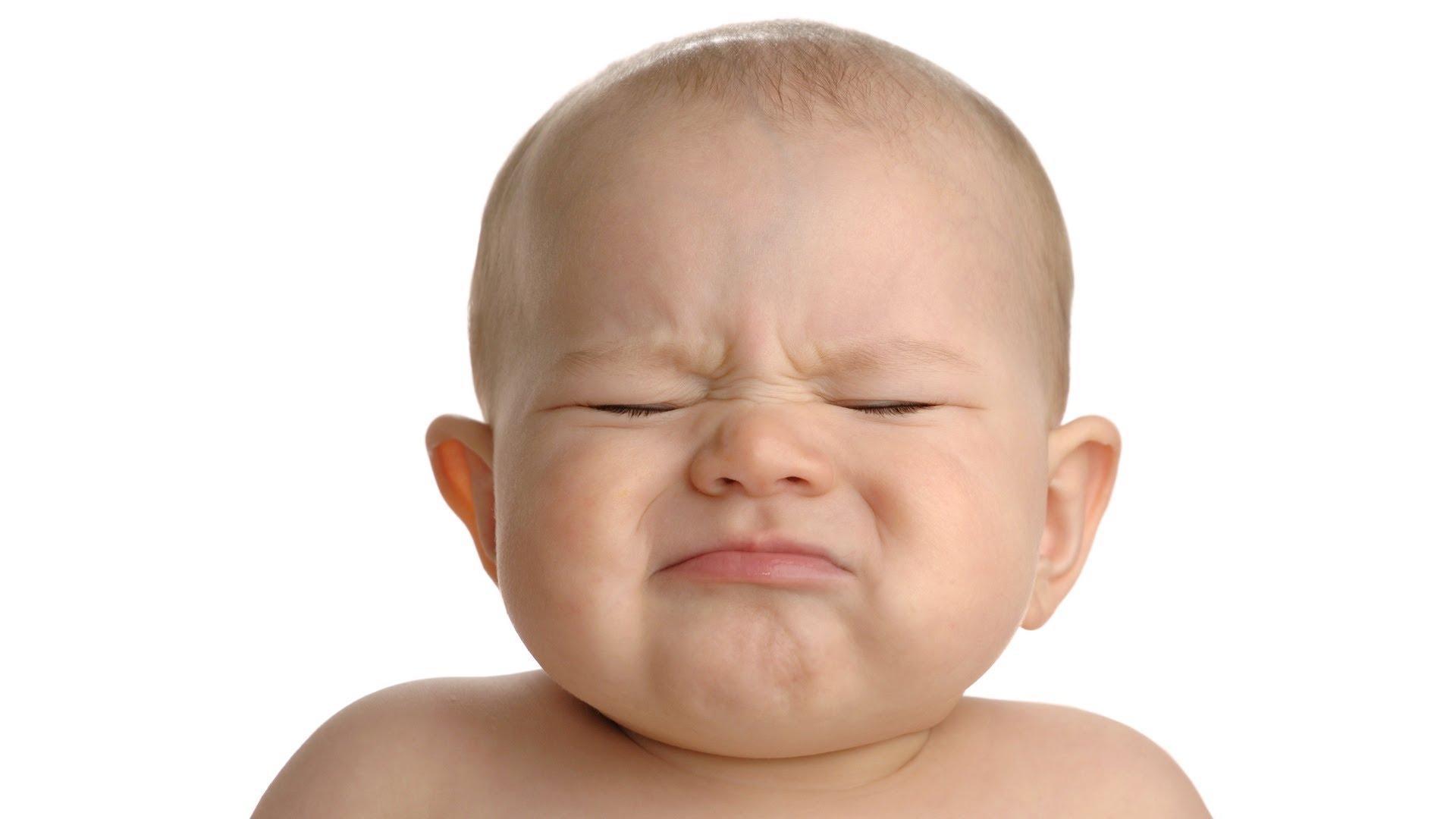Бруксизм у детей, причины и лечение